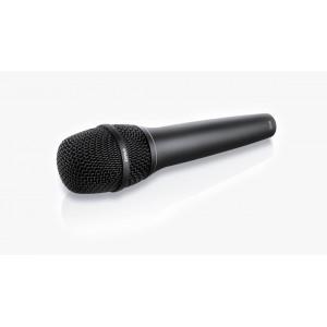 DPA 2028 - mikrofon dynamiczny