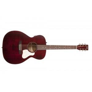 A&L LEGACY BOURBONBURST - Gitara Elektroakustyczna