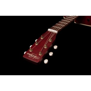 A&L LEGACY CW TENNESSEE RED - Gitara Elektroakustyczna