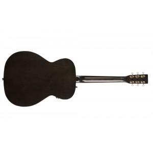 A&L LEGACY FADED BLACK - Gitara Elektroakustyczna