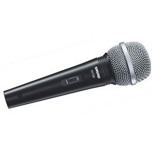 Shure SV 100 - mikrofon dynamiczny