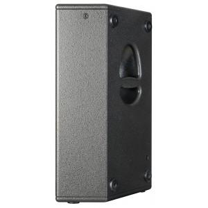 HK AUDIO Premium PR:O 12 XD - Kolumna Aktywna