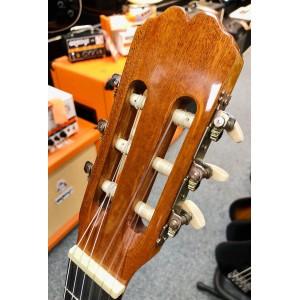 ALVARO 29 - gitara klasyczna