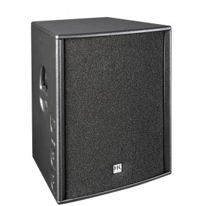 HK AUDIO Premium PR:O 15 D - Kolumna aktywna