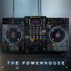 Pioneer XDJ-XZ - konsola DJ'ska dla rekordbox i Serato DJ Pro