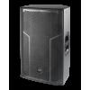 Das Audio ACTION-515A - kolumna aktywna
