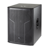 Das Audio ACTION-S18A - subwoofer aktywny