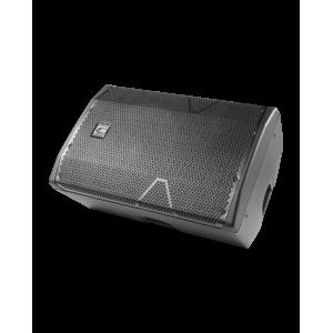 Das Audio 2x ALTEA-712A + ALTEA-718A-230 - aktywny zestaw nagłośnieniowy