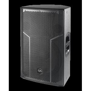 Das Audio 2x ACTION-515A + ACTION-S18A - aktywny zestaw nagłośnieniowy