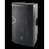 Das Audio 2x Altea 412a-230 + ALTEA-718A-230  - aktywny zestaw nagłośnieniowy