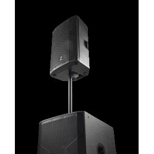 Das Audio 2x Altea 415a-230 + ALTEA-718A-230 - aktywny zestaw nagłośnieniowy