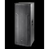 DAS Audio ACTION-525A - kolumna aktywna