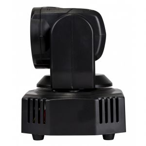 JB Systems CLUBWASH MINI - głowa ruchoma wash 6w1