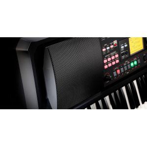 Korg EK-50 L - keyboard aranżer