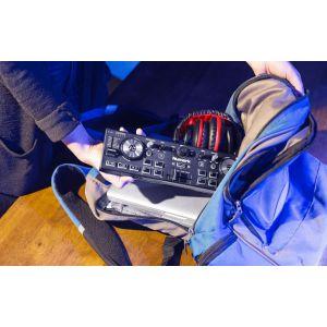 Numark DJ2GO2 Touch - kontroler DJ
