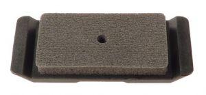 Shure 95A29359 - adapter baterii nadajnika