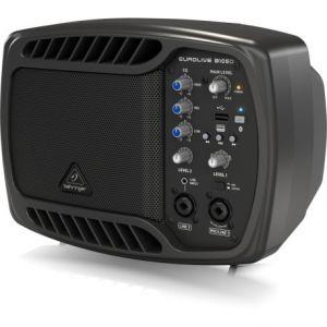 Behringer B105D - kolumna aktywna z bluetooth i MP3