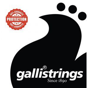 Galli OV80 4/4 - struny do kontrabasu 4/4
