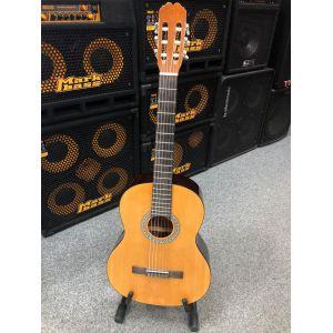 ALVARO 29 - gitara klasyczna + pokrowiec