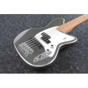 Ibanez TMB505-MG - gitara basowa