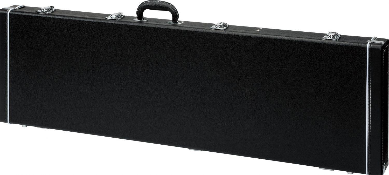 Ibanez WB250C - futerał do gitary basowej