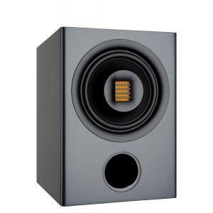 Fluid Audio CX7 Grey aktywny monitor referencyjny Hi-Fi (szary)