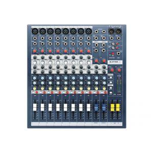 Soundcraft EPM8 - mikser