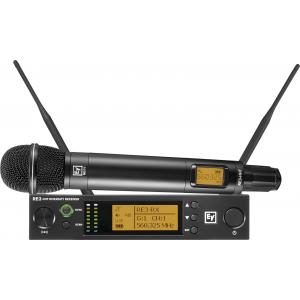 Electro-Voice RE3-ND76 - system bezprzewodowy doręczny