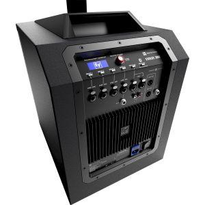 Electro-Voice 2x EVOLVE 30M - modułowy system aktywny (para)