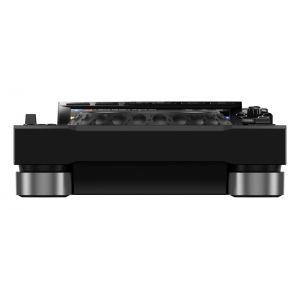 Pioneer CDJ-3000 - odtwarzacz