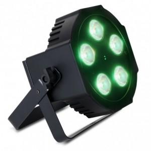 Martin Thrill Compact Par 64 LED - reflektor par