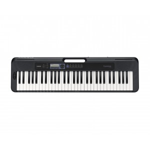 CASIO CT-S300 - keyboard + statyw