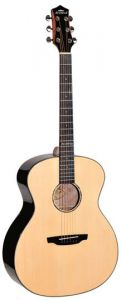 Ars Nova AN-805 Mini Jumbo - gitara akustyczna