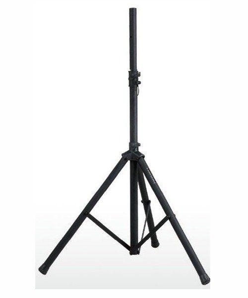Kaline S-7 - statyw kolumnowy stalowy
