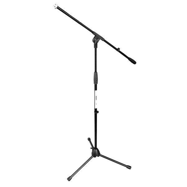 Kaline MS116 - statyw mikrofonowy