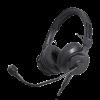 Audio-Technica BPHS2 - słuchawki z mikrofonem
