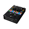 Pioneer DJM-S7 - mikser DJ