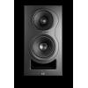 Kali Audio IN-5 - monitor studyjny aktywny