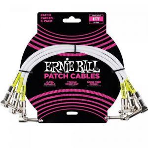 ERNIE BALL EB 6055 kabel instrumentalny