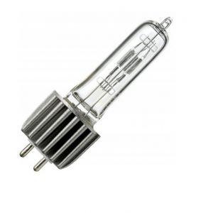 Osram HPL 575W 230V 400h 93728 - żarówka halogen