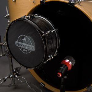 Avantone Bonzo Bundle - zestaw mikrofonów do perkusji