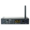 Mipro MI 58 T - Cyfrowy nadajnik stereofoniczny do systemu monitoringu dousznego