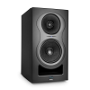 Kali Audio IN-5 - monitor studyjny aktywny WYPRZEDAŻ EKSPOZYCJI