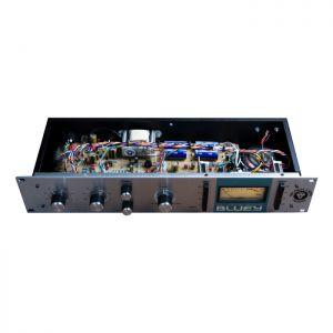 Black Lion Bluey Limiter – Kompresor