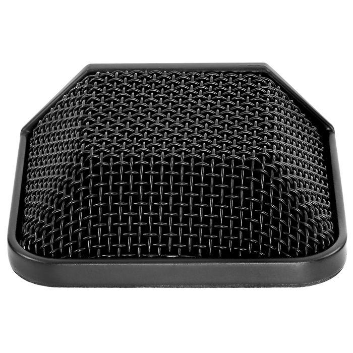 MXL AC-44 – Mikrofon konferencyjny USB