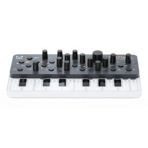 Modal SKULPT synth SE - 4-głosowy wirtualny syntezator analogowy
