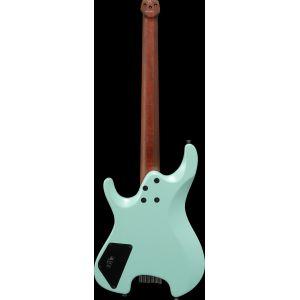Ibanez Q54-SFM - Gitara elektryczna
