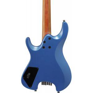 Ibanez Q52-LBM - Gitara elektryczna