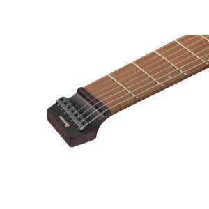 Ibanez QX527-ABS - Gitara elektryczna