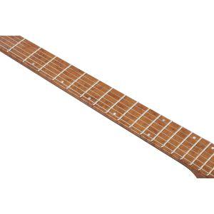 Ibanez QX54QM-BSM - Gitara elektryczna